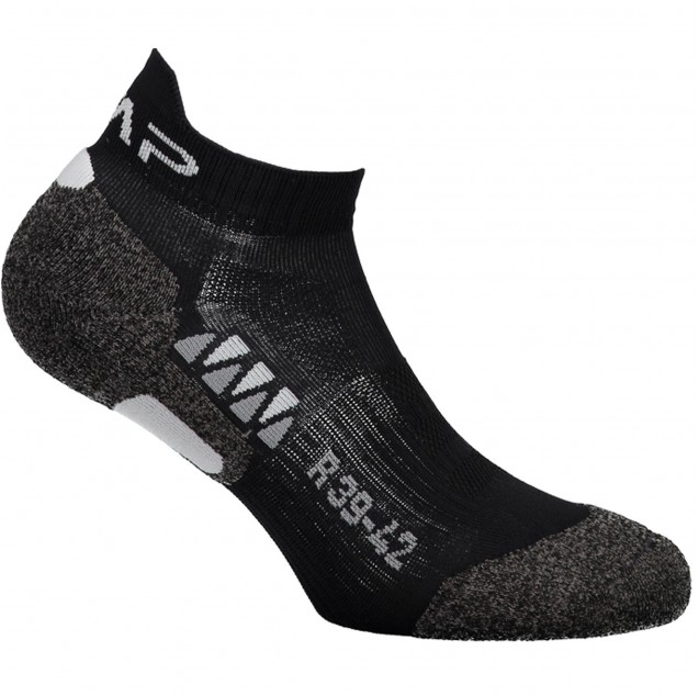 RUNNING SKINLIFE SOCK