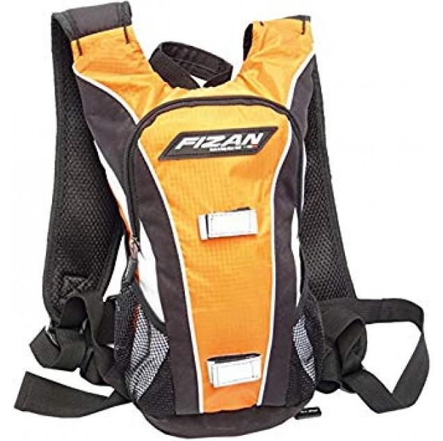 תיק הליכה נורדית / ריצה NW Backpack