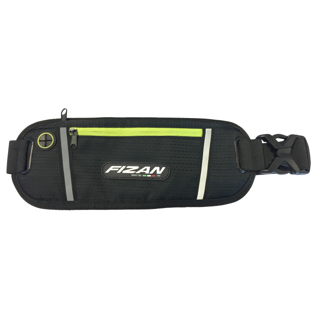 פאוצ' הליכה / ריצה מינימלי MINI WAIST BAG