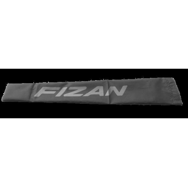 תיק מקלות הליכה לטיולים FIZAN POLE BAG