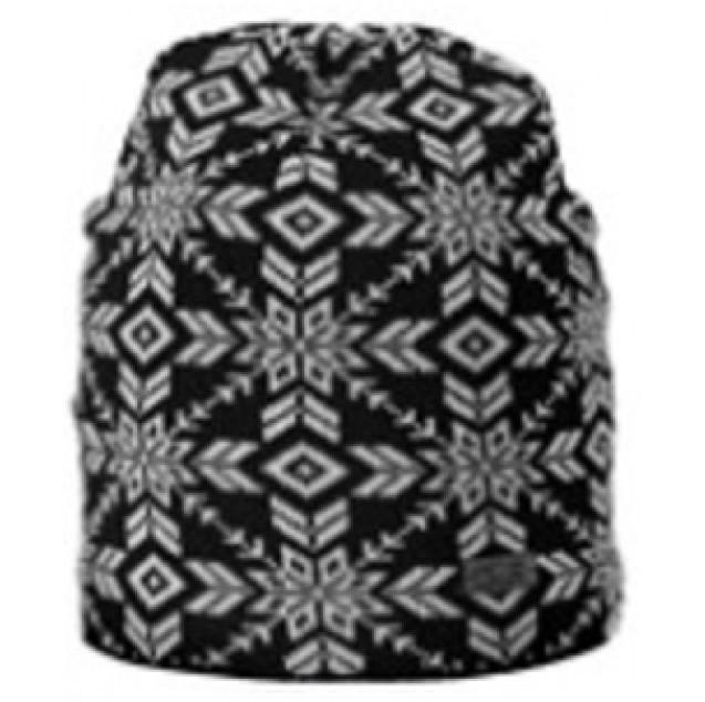 כובע פליס דק
