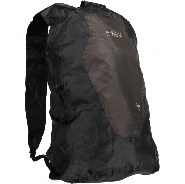 תיק מתקפל PACKABLE 15L