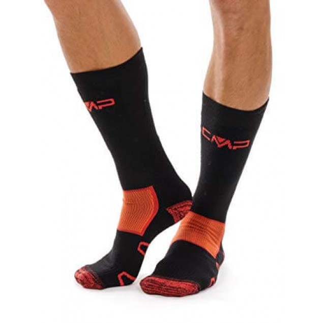 TREKKING SOCK THERMOLITE MEDIUM